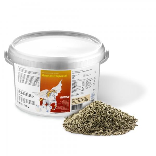 Magnotin® Spezial