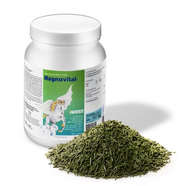Magnovital®