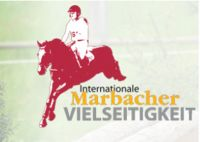 Internationale Vielseitigkeit Marbach